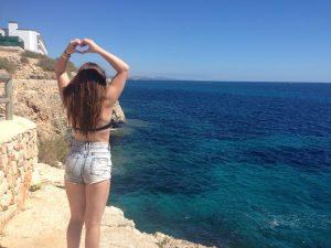Mallorca by Birgit Strauch Shiatsu & Bewusstseinstraining