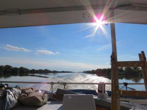 Rumänien Donaudelta by Birgit Strauch Shiatsu Massagen und Bewusstseinscoaching