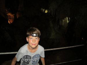 Deer Cave Fledermäuse Penan Borneo Mulu Nationalpark by Birgit Strauch Shiatsu Massagen ThetaHealing