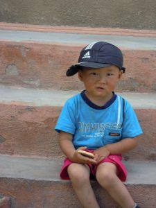Kaji Say Kirgistan Issuk Kul by Birgit Strauch Shiatsu & ThetaHealing