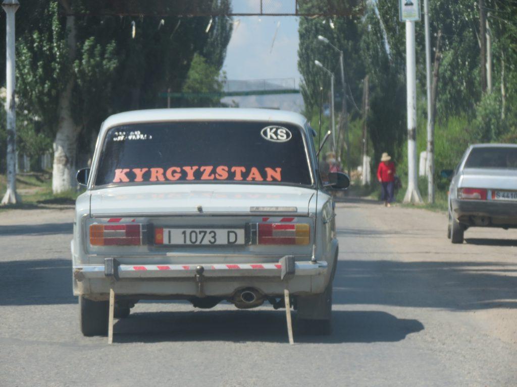 Kaji Sai Gebrochenes Herz Kirgistan by Birgit Strauch Shiatsu & ThetaHealing