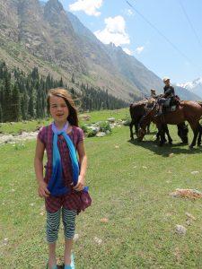 Barskaun Schlucht Kirgistan by Birgit Strauch Shiatsu & ThetaHealing