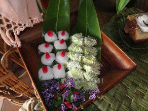 Bo Kluea View Resort Thailand by Birgit Strauch Shiatsu & Bewusstseinscoaching
