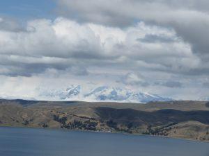Copacabana Titicacasee La Paz Bolivien by Birgit Strauch Shiatsu ThetaHealing