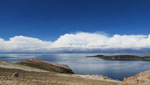 Isla del Sol Challapampa Bolivien by Birgit Strauch Shiatsu & ThetaHealing
