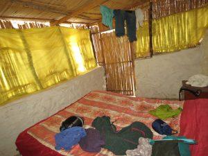 Llahuar Lodge Cabanaconde Wandern by Birgit Strauch Shiatsu & Bewusstseinscoaching
