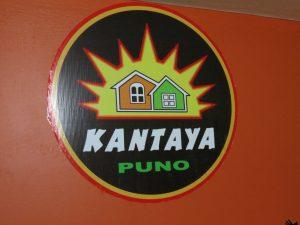 Kantaya Puno Titicaca See by Birgit Strauch Shiatsu & Bewusstseinscoaching