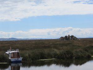Ricky Uros Titicaca by Birgit Strauch Shiatsu & Bewusstseinscoaching