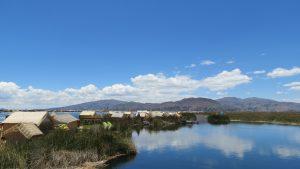 Freddy Uros Titicaca by Birgit Strauch Shiatsu & Bewusstseinscoaching