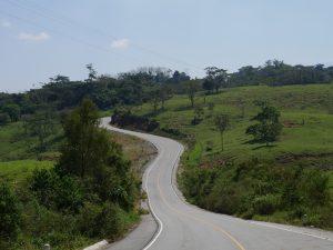 Von Playa Grande nach Barillas in Guatemala by Birgit Strauch Shiatsu & Bewusstseinscoaching