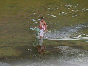 Hospedaje Tujaal Sacapulas Guatemala by Birgit Strauch Shiatsu & Bewusstseinscoaching