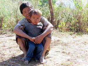 Kinder Nyaung Shwe Inle Lake Myanmar by Birgit Strauch Shiatsu & BewusstseinscoachingNyaung Shwe Inle Lake Myanmar by Birgit Strauch Shiatsu & Bewusstseinscoaching