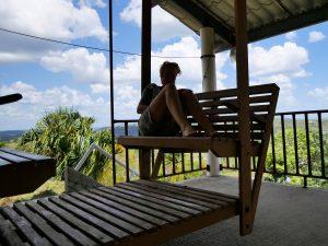 Blue Creek Village Belize Mennoniten by Birgit Strauch Bewusstseinscoaching & Shiatsu