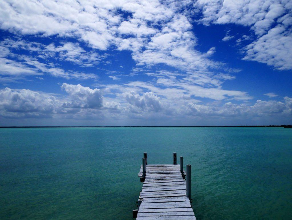 Corozal Town Belize by Birgit Strauch Bewusstseinscoaching & Shiatsu