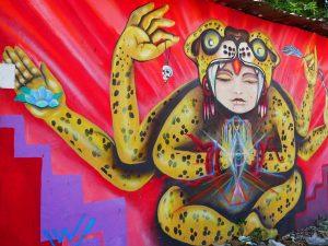 Tulum Stadt Mexiko by Birgit Strauch Bewusstseinsscoaching und Shiatsu