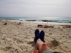 Playa del Carmen Hotel Colorado by Birgit Strauch Shiatsu & Bewusstseinscoaching