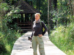 Botanischer Garten Pyin Oa Lwin Myanmar by Birgit Strauch Lifecoach Bewusstseinscoaching