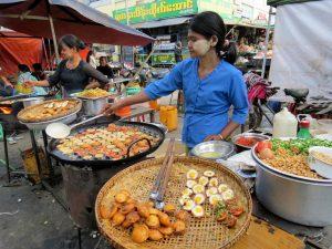 Markt Tiere Pyin Oa Lwin Grace Hotel Myanmar by Birgit Strauch Lifecoach BewusstseinscoachingMarkt Tiere Pyin Oa Lwin Grace Hotel Myanmar by Birgit Strauch Lifecoach Bewusstseinscoaching