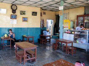 Kaffee Cocos Nyaung Shwe Myanmar by Birgit Strauch Shiatsu & Bewusstseinscoaching