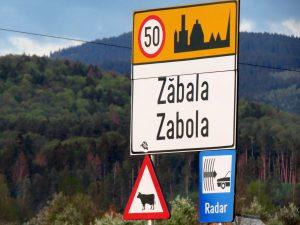 Zabala Zabola Landgut Mikes Rumänien by Birgit Strauch Shiatsu & Bewusstseinscoaching