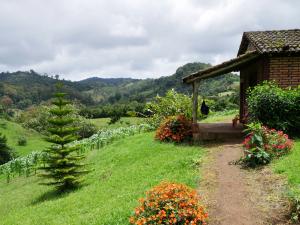 La Fundadora Nicaragua by Birgit Strauch Bewusstseinscoaching und Shiatsu