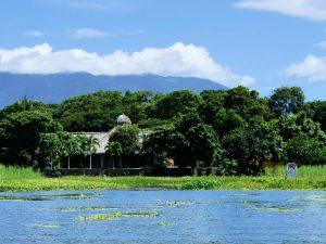 Nicaragaua Las Isletas Tour by Birgit Strauch Shiatsu & Bewusstseinscoaching