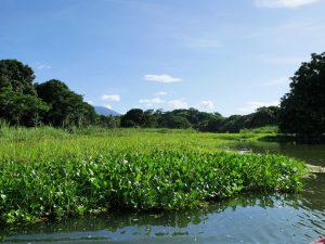 Nicaragaua Paradies Las Isletas by Birgit Strauch Shiatsu & Bewusstseinscoaching
