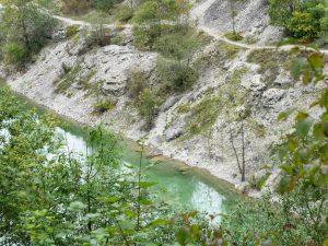 Canyon Blick by Birgit Strauch Bewusstseinscoaching & Shiatsu