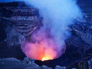 Die glühende Lawa des Vulkan Massaya Nicaragua by birgit Strauch Shiatsu & BewusstseinscoachingDie glühende Lawa des Vulkan Massaya Nicaragua by birgit Strauch Shiatsu & Bewusstseinscoaching