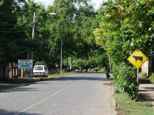 Casa Mauro Ometepe Nicaragua by Birgit Strauch Bewusstseinscoaching & Shiatsu