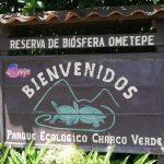 Restaurant Charco Verde Nicaragua by Birgit Strauch Bewusstseinscoaching & Shiatsu