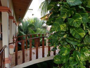 Hotel Los Arcangeles in Juigalpa Nicaragua by Birgit Strauch Shiatsu & BewusstseinscoachingHotel Los Arcangeles in Juigalpa Nicaragua by Birgit Strauch Shiatsu & Bewusstseinscoaching