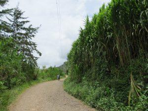 La Bujona Wasserfall Nicaragua by Birgit Strauch Bewusstseinscoaching & Shiatsu
