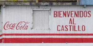 El Castillo Rio San Juan Nicaragua by Birgit Strauch Bewusstseinscoaching & Shiatsu