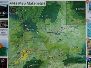 Hostal Ulap Yasica Matagalpa Nicaragua by Birgit Strauch Shiatsu & BewusstseinscoachingHostal Ulap Yasica Matagalpa Nicaragua by Birgit Strauch Shiatsu & Bewusstseinscoaching