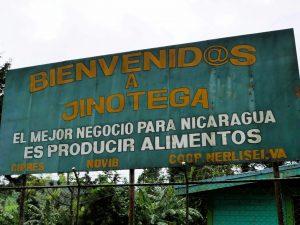 Eco Albergue La Fundadora Nicaragua by Birgit Strauch Bewusstseinscoaching & Shiatsu