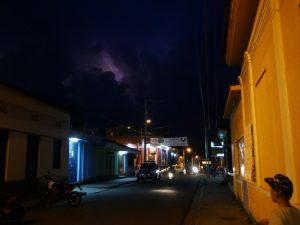 Cafe Luz Esteli Nicaragua by Birgit Strauch Bewusstseinscoaching & Shiatsu