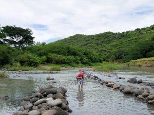 Somoto Canyon Nicaragua by Birgit Strauch Bewusstseinscoaching & Shiatsu