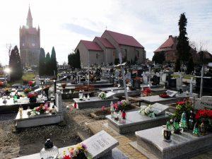 Dacia Dokker Minicamper Trip ins Heuscheuergebirge by Birgit Strauch Bewusstseinscoaching und Shiatsu