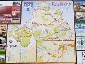 Gor Stolowych Nationapark Radkow Minicamper by Birgit Strauch Bewusstseinscoaching & Shiatsu