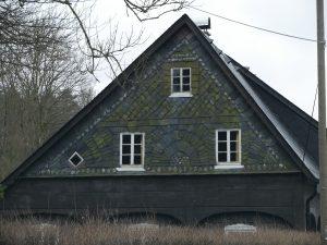 Mit dem Minicamper ins Lausitzer Gebirge Dolni Svetla by Birgit Strauch Bewusstseinscoaching & Shiatsu