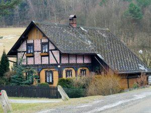 Mit dem Minicamper ins Lausitzer Gebirge Marenice by Birgit Strauch Bewusstseinscoaching & Shiatsu