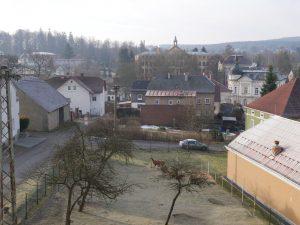 Krasna Lipa Böhmische Schweiz mit dem Minicamper by Birgit Strauch Shiatsu & Bewusstseinscoaching