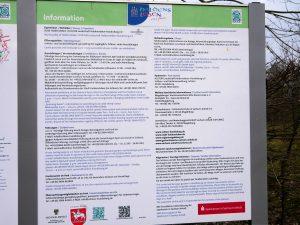 Minicamper Stellplatz bei Hundisburg by Birgit Strauch Bewusstseinscoaching und Shiatsu