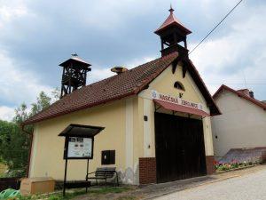Minicamper Tour ins Adlergebirge by Birgit Strauch Bewusstseinscoaching & Shiatsu