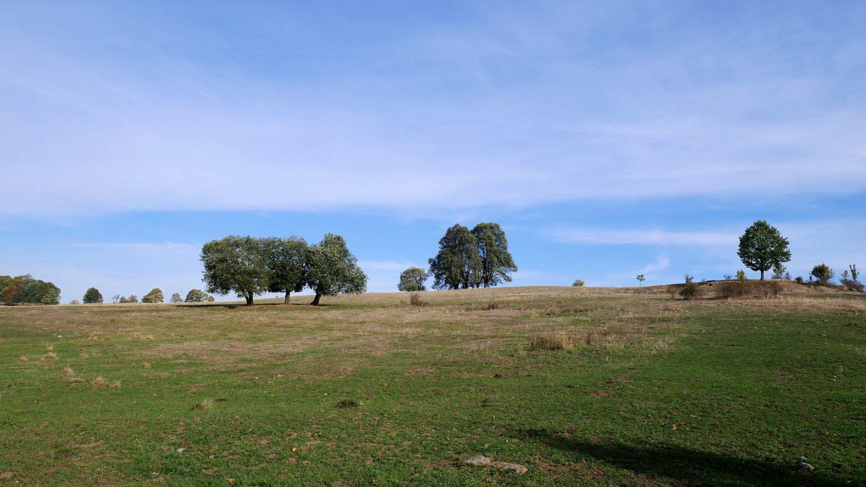 Minicamper Tour nach Mikulášovice in Tschechien by Birgit Strauch
