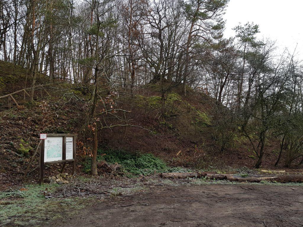 Hilberath das Tor zur Eifel