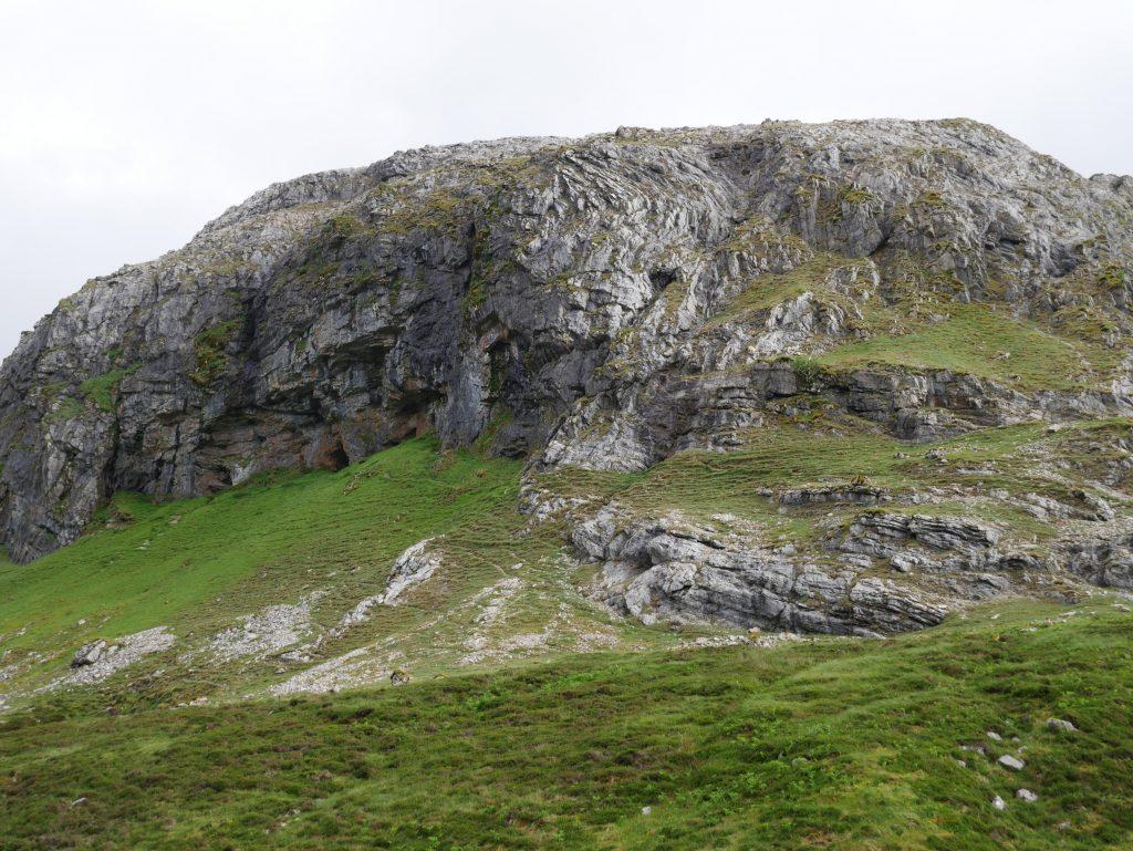 Wanderung zur Knochenhöhle by Birgit StrauchWanderung zur Knochenhöhle by Birgit Strauch