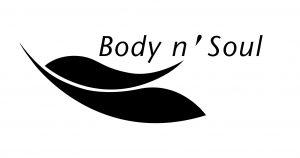 Body and Soul Berlin
